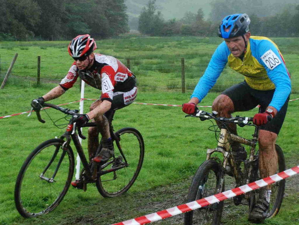 Borrowdale-Cyclocross-2010-Seniors