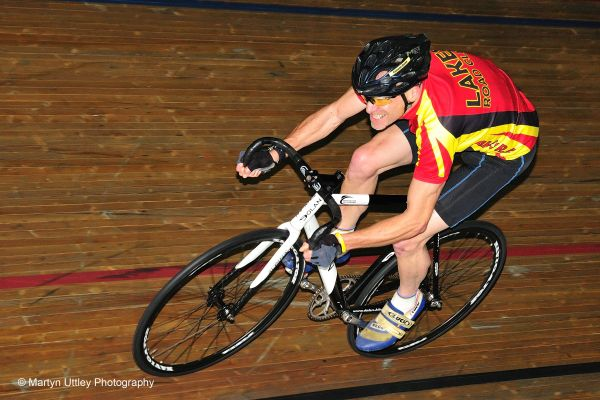 Eamonn_Quinn_At_Velodrome_30Sep2010