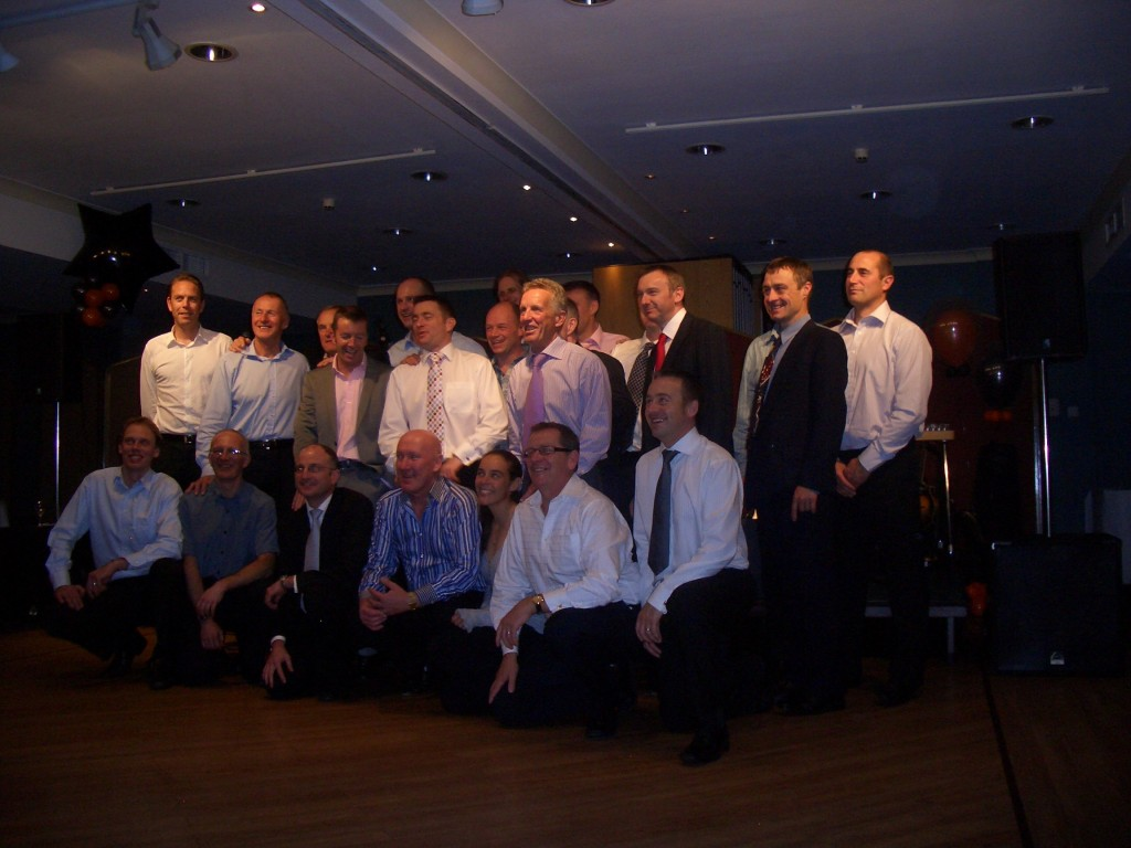 Lakes-Road-Club-Members-2009-Fred-Whitton-Dinner